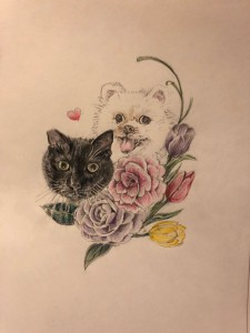 catdogflower