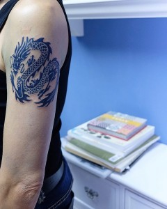 tribaltattoo (1)
