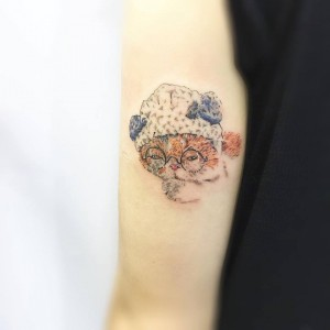 cattattoo (1)